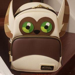 Avatar MOMO mini backpack